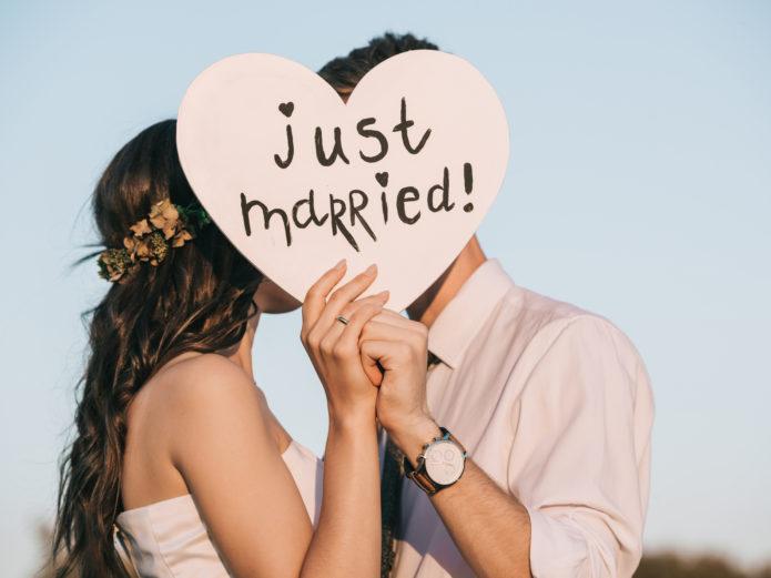 無料結婚占いタロット